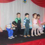 dia das maes-colegio-ceu-azul (36)