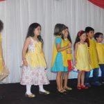 dia das maes-colegio-ceu-azul (55)