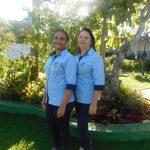 dia das maes-colegio-ceu-azul (8)