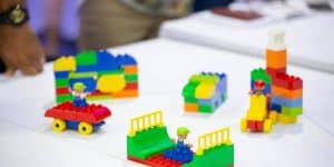 Robótica educacional: razões para incluí-la na rotina dos estudantes