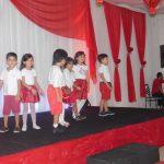 dia das maes-colegio-ceu-azul (51)