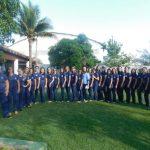 dia das maes-colegio-ceu-azul (7)